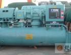 天津溴化锂回收 天津溴化锂机组回收