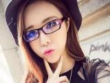 义乌市爱大爱眼镜一手货源防蓝光眼镜