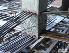 江门市混凝土结构改造切割剪力墙切割钻孔
