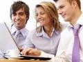 什么是网教,网教文凭有用吗?网教找工作怎么样?网教能考研吗?