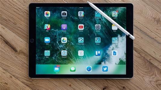 北京四季青苹果一体机租赁 苹果笔记本租赁 iPad租赁