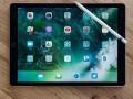 昌平区苹果iMac一体机租赁 苹果笔记本租赁 iPad租赁