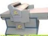 供应铝扣板印刷设/KT板彩印设备/天花板印刷机