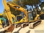 卡特311,卡特312,卡特313,卡特315二手挖掘机出售