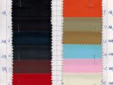 半定型女包98纹PVC皮革特价