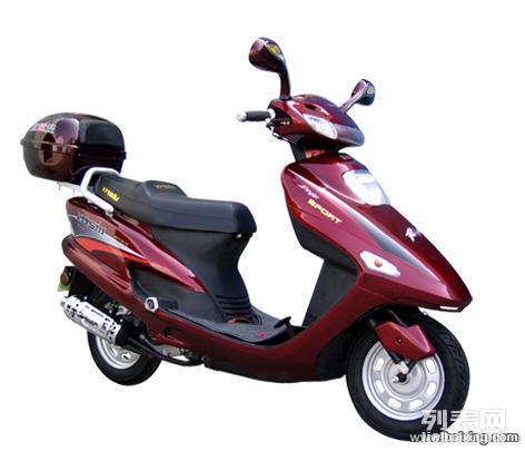 行李托运 电动车摩托车托运 家具家电结婚照等大件物品托运