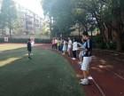 上海表演统考班徐汇表演短期班长桥表演周末班
