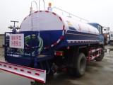 哈尔滨二手环卫绿化洒水车厂家处理