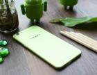 vivox9,OPPOR11手机分期付款上海哪里可以0首付