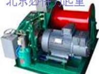 北京电动卷扬机,建筑卷扬机价格,多功能提升机