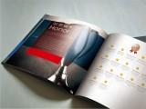 南阳印刷厂专业印刷宣传画册