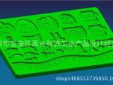 手板抄数制作`东莞长安抄数`深圳抄数`精密抄数`模具抄数3D打印