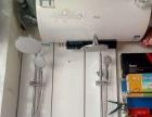 专业改水电,房屋保洁,楼盘开荒清洗工程
