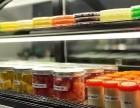 多伦多奶茶实验室将掀起一股网红风,加盟前景无限!