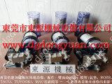 T2N-400冲床电磁阀,扬力湿式铜基片-大量批发VS12-