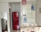 租理想城简装两居室 可洗澡做饭 可半年付 随时看房