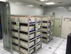 海口UPS电源安装 UPS电源移机 UPS电源巡检