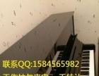 转让闲置钢琴雅马哈YA128CS,非诚勿扰喜欢的来