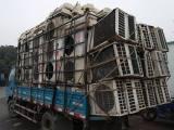 嘉園廢品回收站物品回收嘉園處理垃圾木方料玻璃