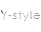 Y-style服饰 诚邀加盟