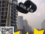 盘螺钢筋购买时应注意什么?北京哪有可买到三级盘螺?