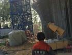 北京顺义区支撑梁切割 绳锯切割基坑支护桩多少钱?