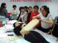 泉州最专业的月嫂催乳师,台湾金豪薇22328807