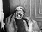 玉环专业开锁,修锁,换锁具锁芯