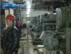 惠州中央空调回收公司,旧中央空调回收