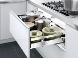 丽维家告诉你橱柜抽屉的标准尺寸是多少?