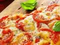 肇庆学美味披萨 随到随学顶正餐饮培训学校