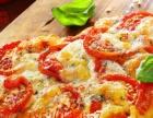梅州学披萨小吃 百种单品顶正餐饮培训学校