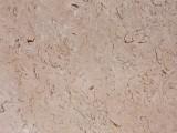 重庆卡罗地亚米黄大理石批发加工-彩木石材