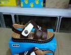 小果鞋业,中国童鞋批发,批发品牌童鞋3元起,全网较