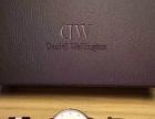 卡西欧手表DW系列全自动机械石加盟 服饰配件