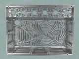 北京铂安智机械加工,钣金加工,精密机械加工,范围广,精度高