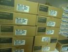 新旧西门子三菱PLC回收