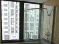朝阳小户型万达SOHO公寓带空调出租,随时看房