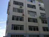 江南经开区新标准厂房,500平起带50年产权出售,4号地铁口