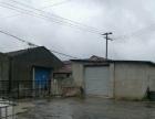 乡镇版块 竹行镇南兴路口 厂房 3800平米