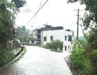 邓家坝140 平方宅基地出售