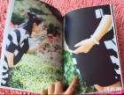个性DIY照片书加盟 礼品饰品定制新奇特加盟