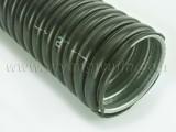 天津driflex厂家供应防水包塑金属软管波浪管蛇皮管