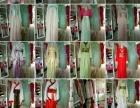 兰州炫彩舞服出租学士服,校园服装,古代服装,礼服旗袍,舞