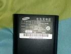 出售三星移动版双卡9388翻盖商务机