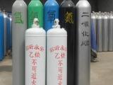 北京西城區高純氦氣供應