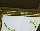 灯具及灯具配件采购,灯具安装及维修