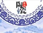 东正拍卖公司拍卖紫砂壶