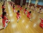北京西城区少儿舞蹈培训哪里教的比较好一些