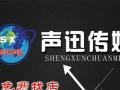南阳石桥镇西四里路老南召路厂房出租【声迅传媒推荐】